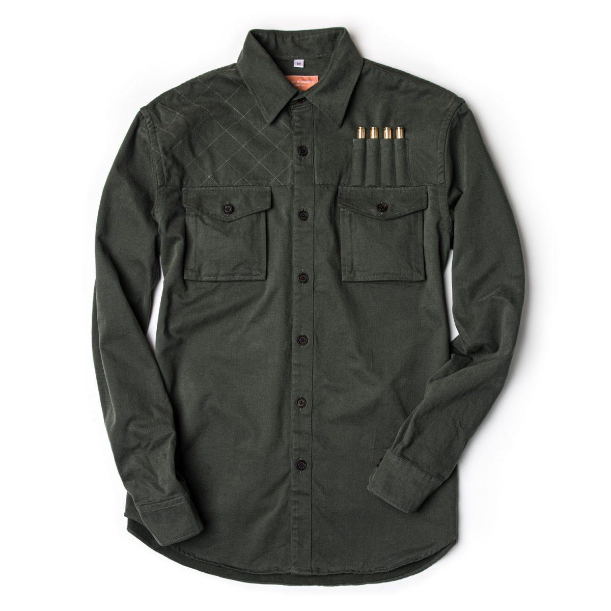 wr_co_safri_tech_shirt-37251-edit-2