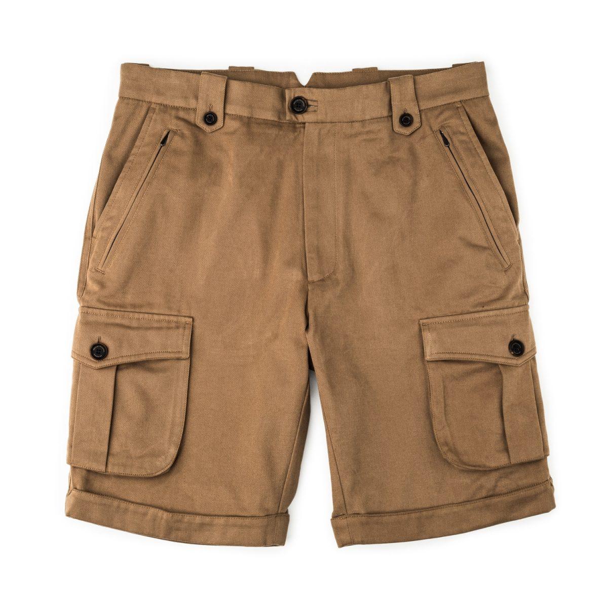 wr_new_safari_shorts_trousers-3349-edit_1