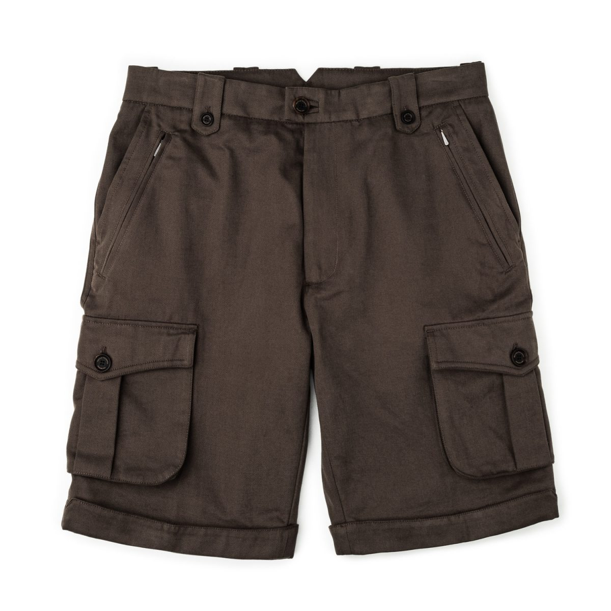 wr_new_safari_shorts_trousers-3353-edit_1