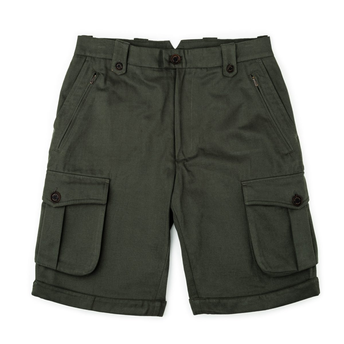 wr_new_safari_shorts_trousers-3359-edit