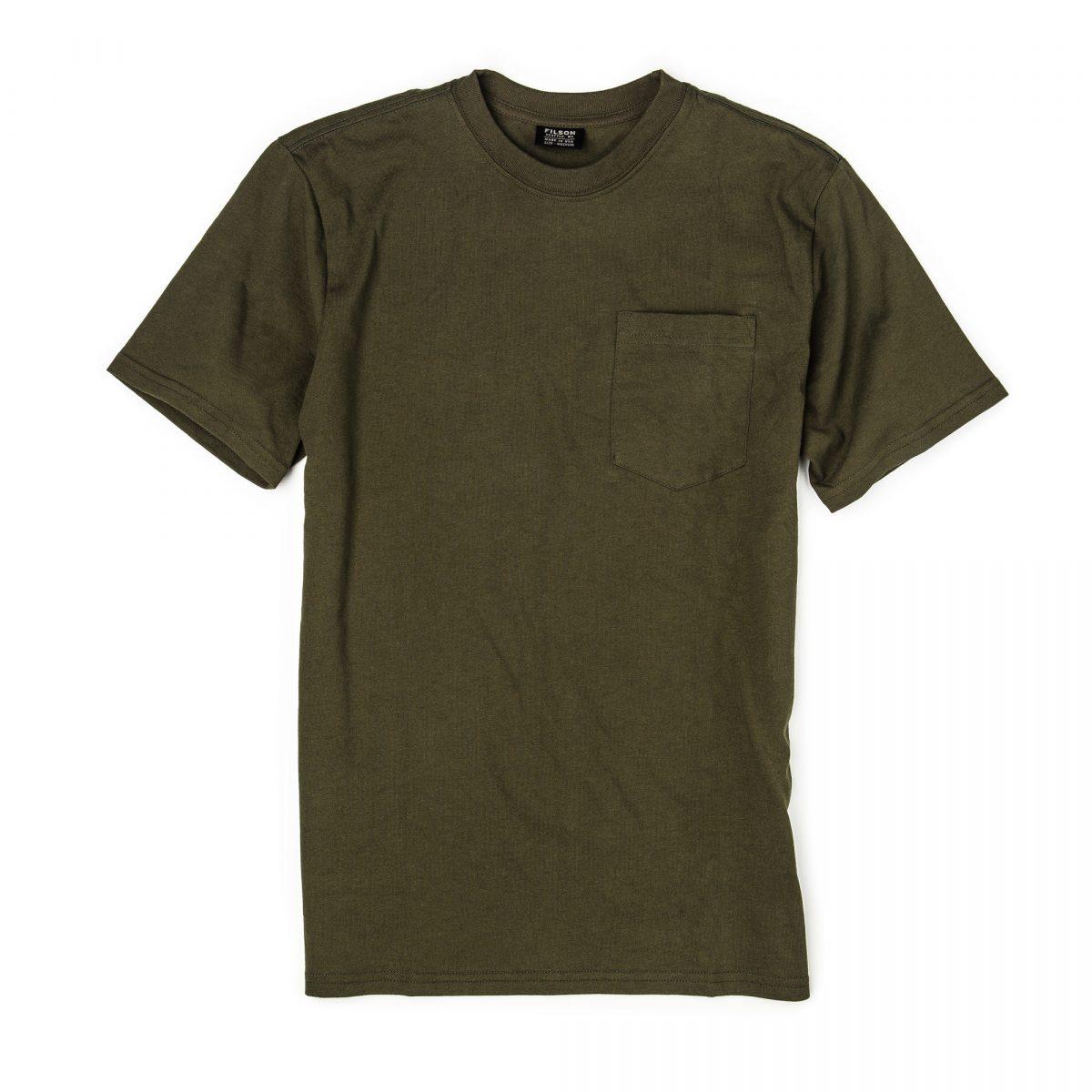 shirts-3170-edit