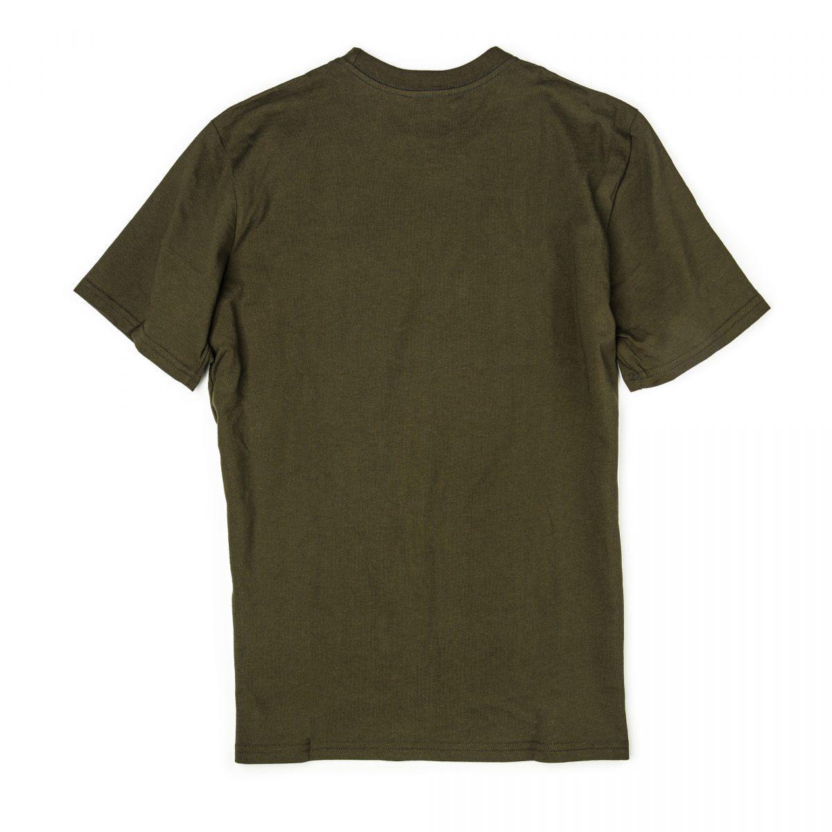 shirts-3173-edit