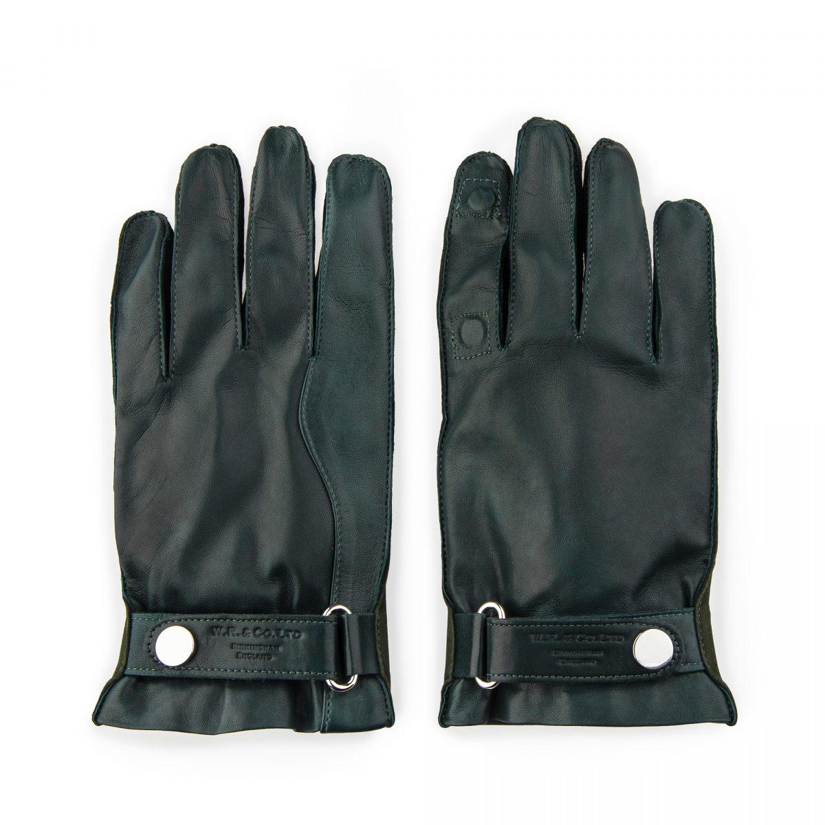 wr_co_premium_shooting_gloves-152-edit