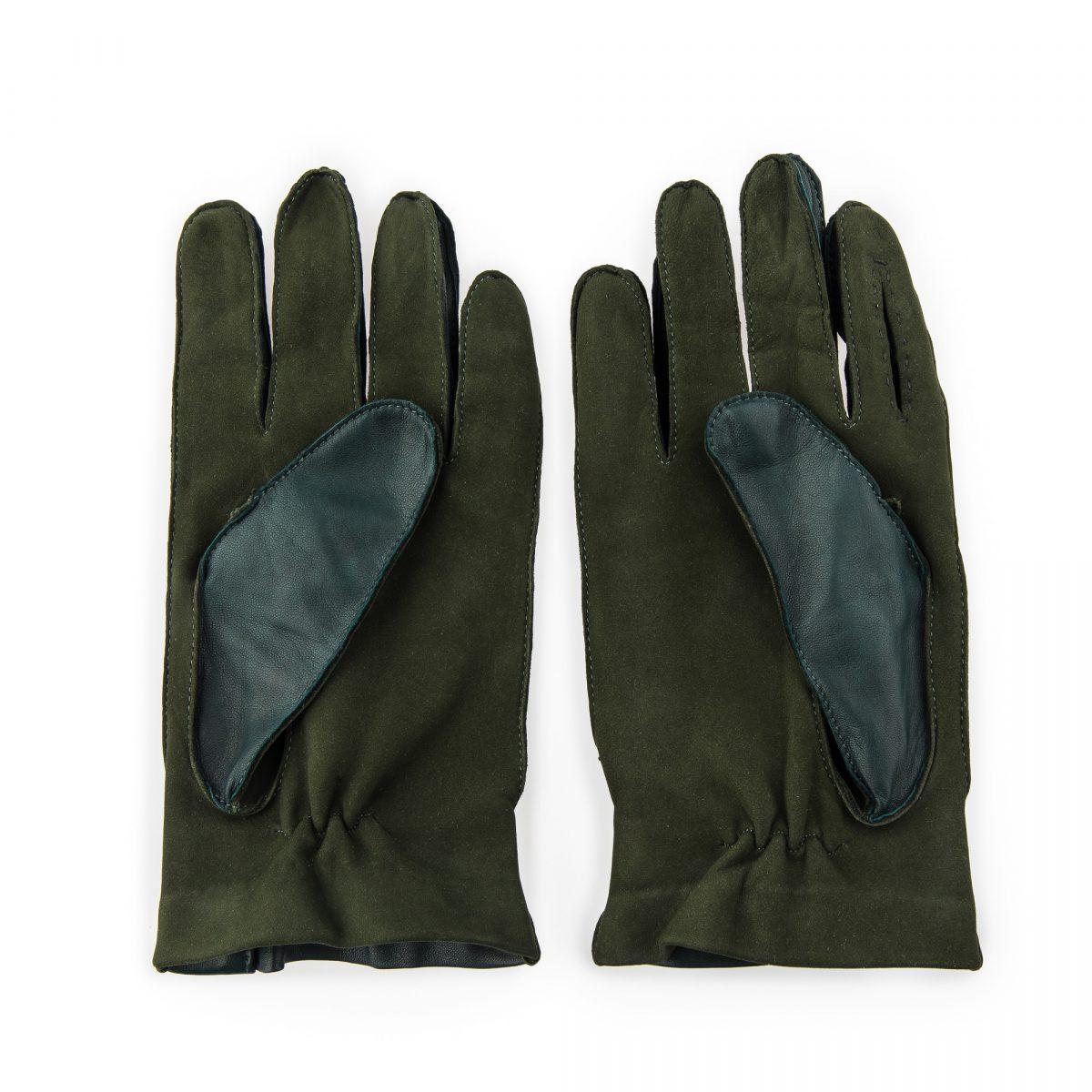 wr_co_premium_shooting_gloves-157-edit