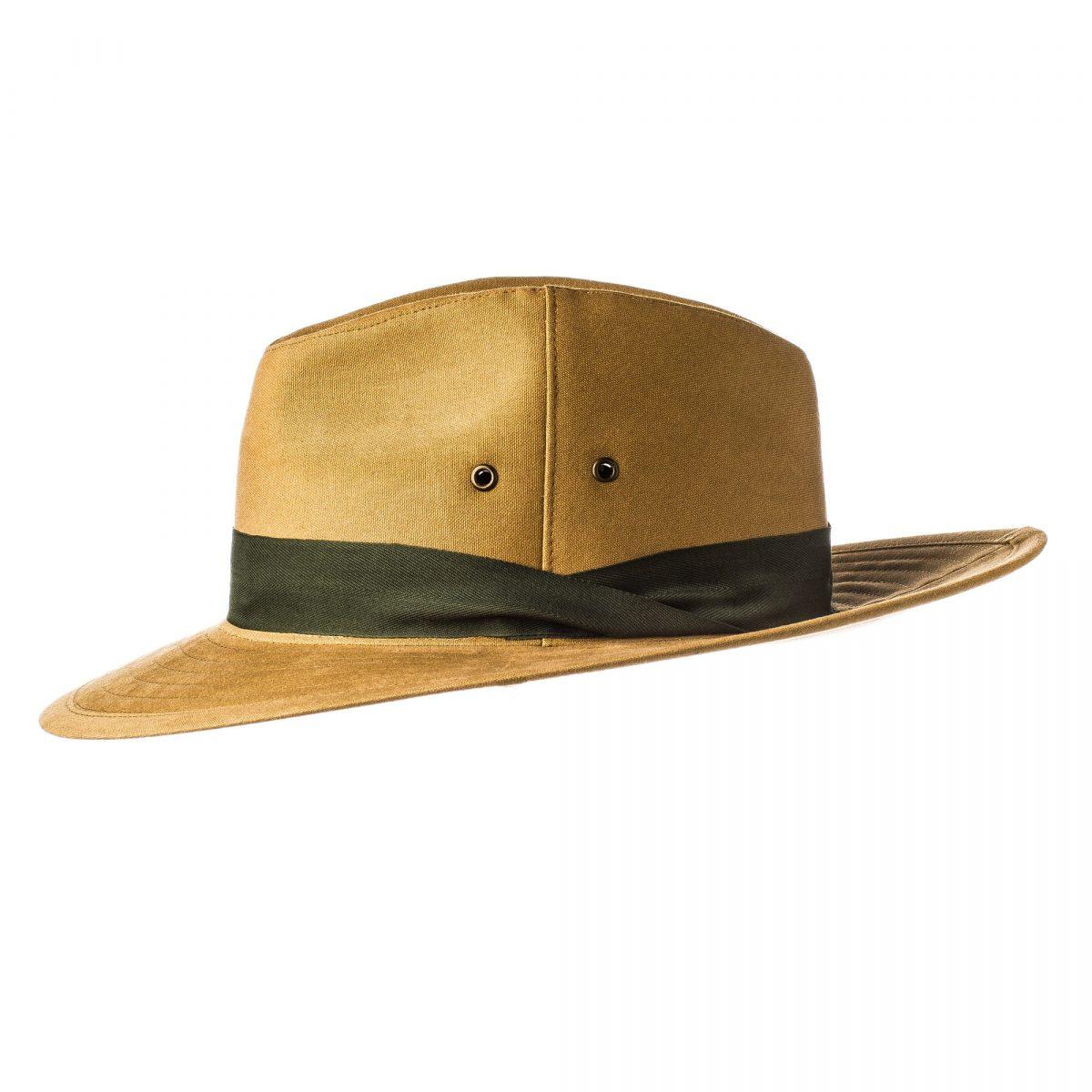 wr_co_safari_hat-2087-edit