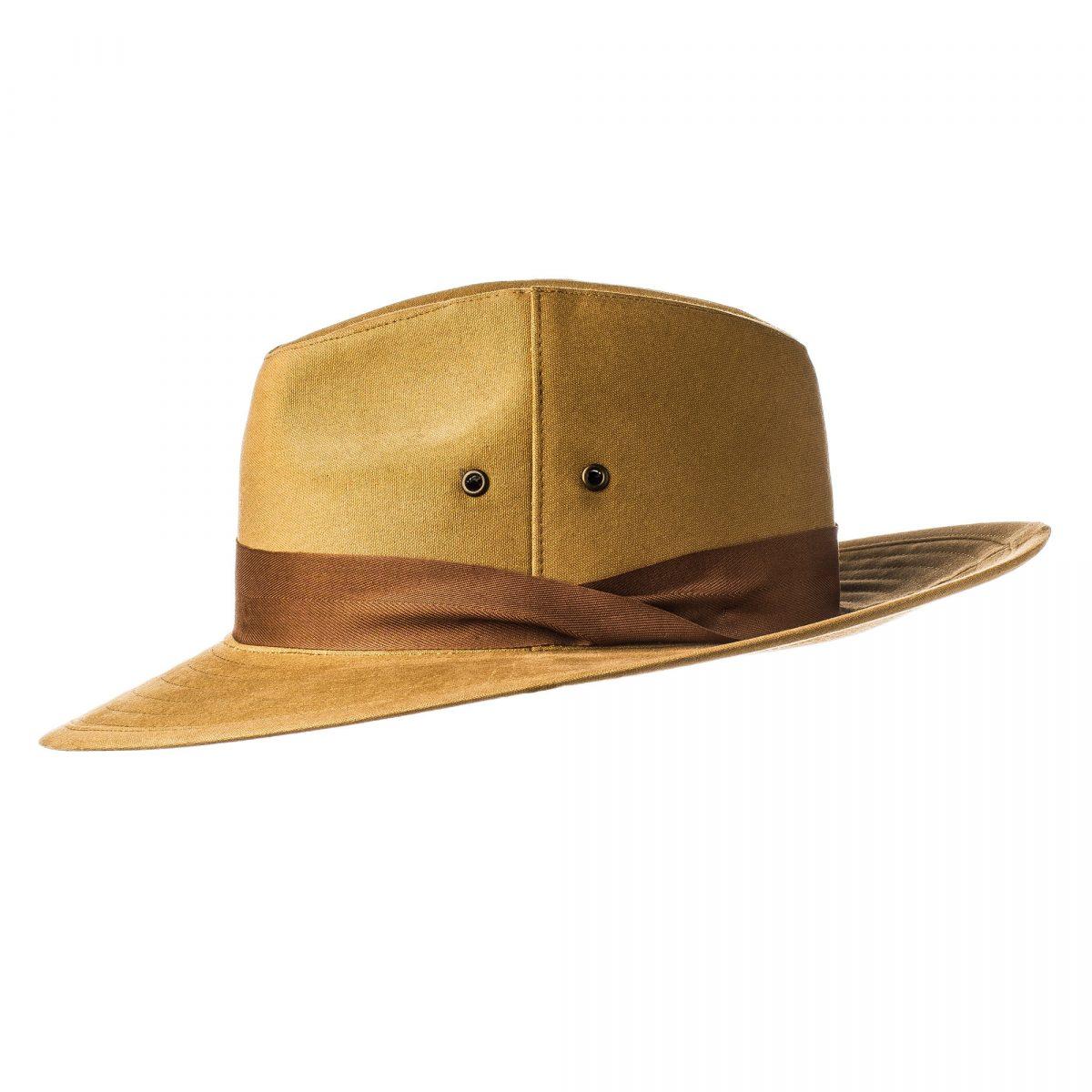 wr_co_safari_hat-2092-edit
