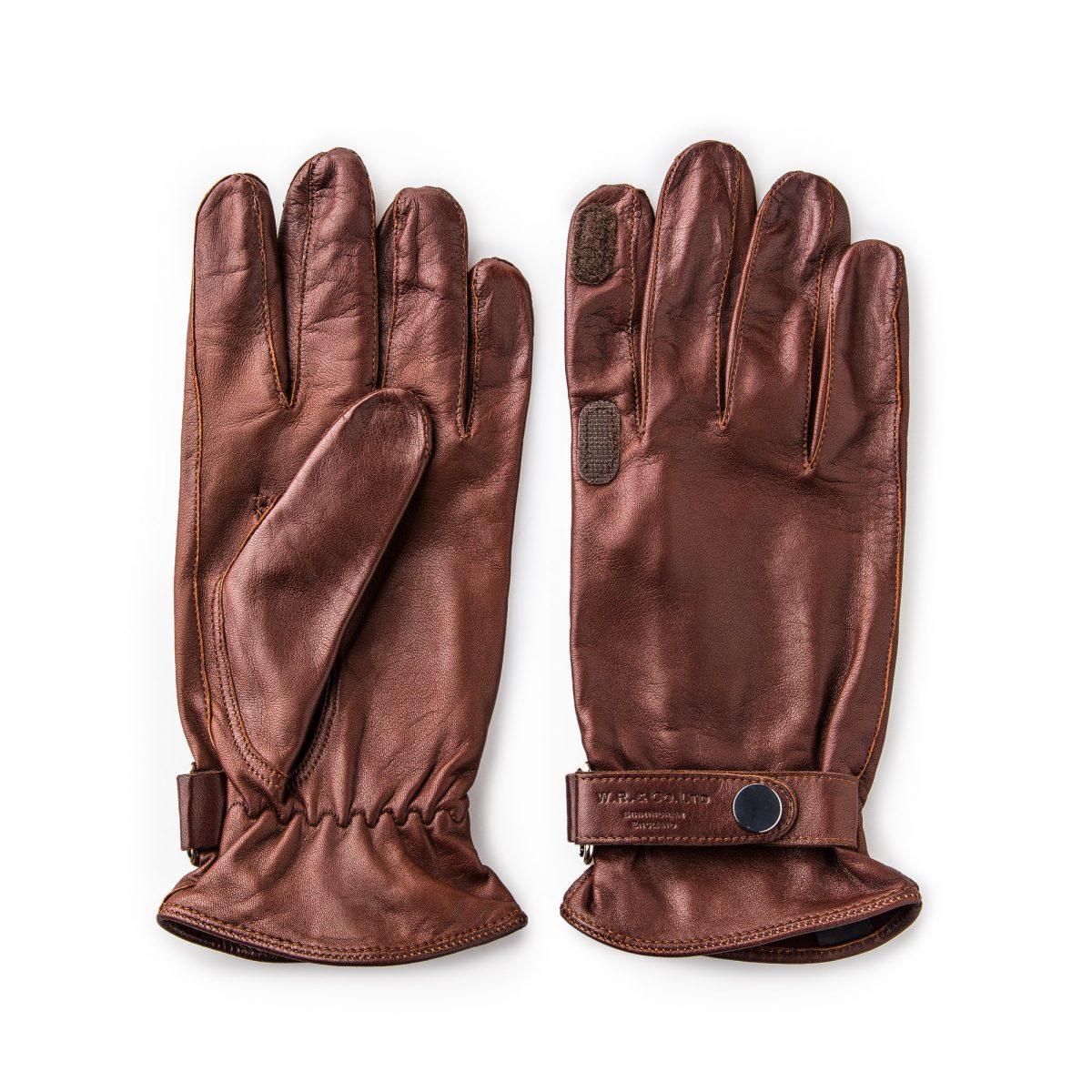 wr_co_gloves-14978-edit_1