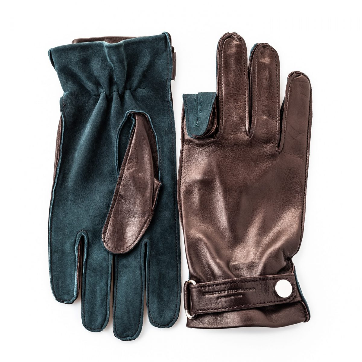 wr_co_gloves-5535-edit