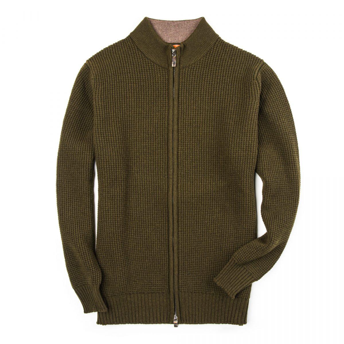 wr_co_knitwear-37041-edit