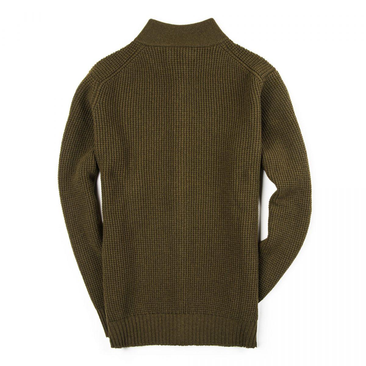 wr_co_knitwear-37047-edit