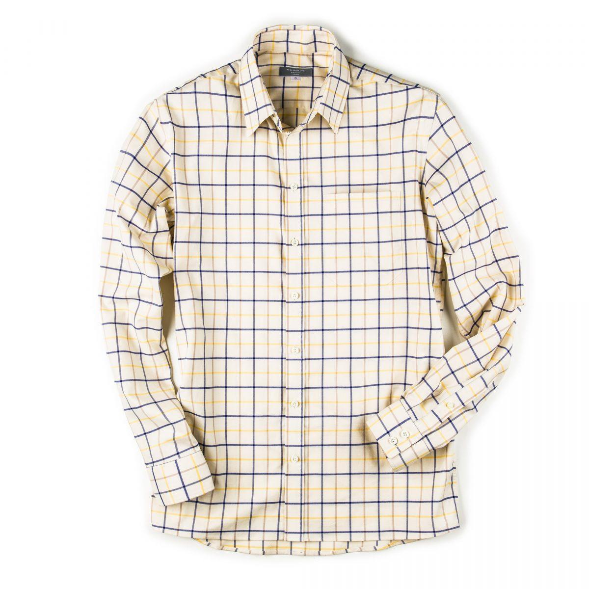 wr_co_shirts-21390-edit