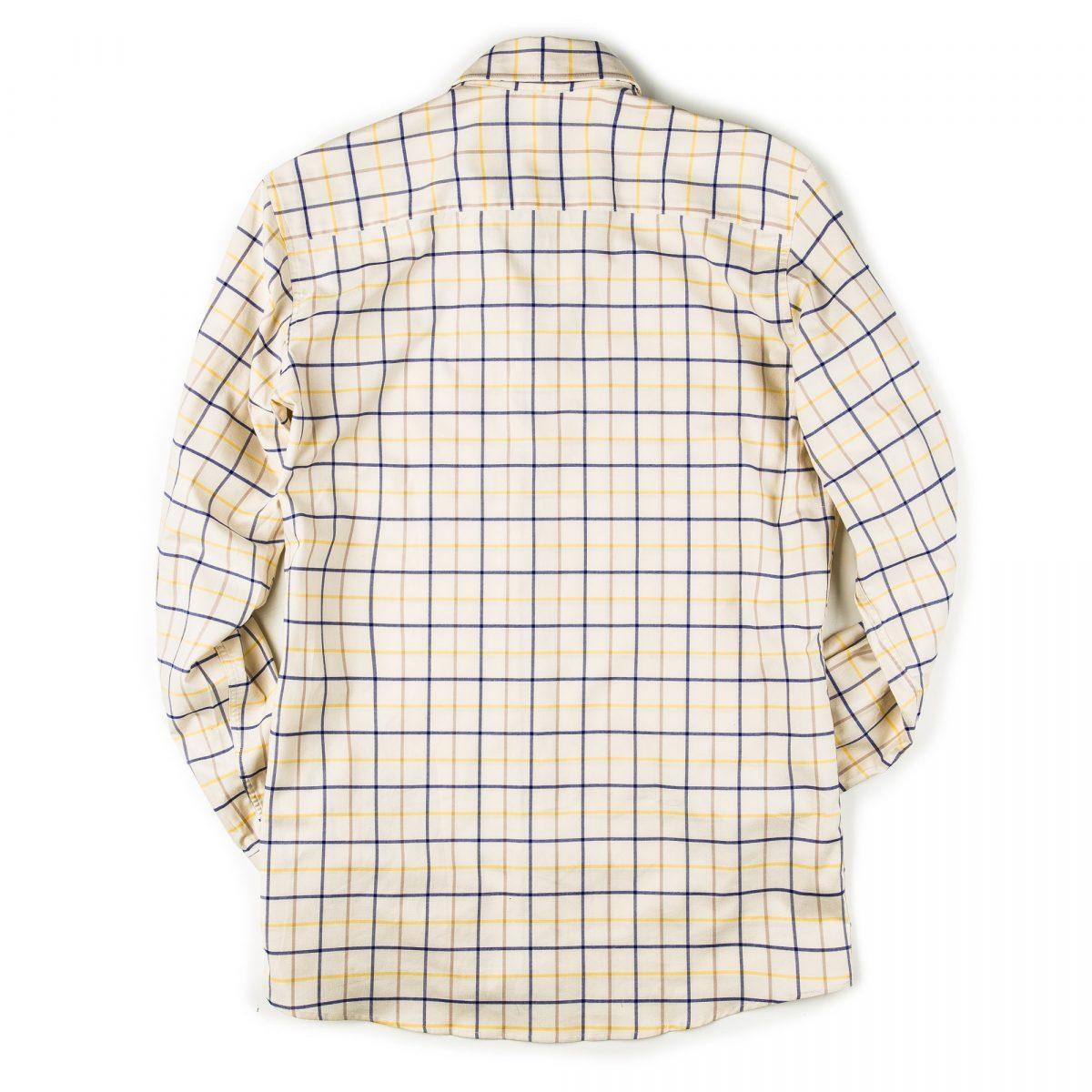 wr_co_shirts-21391-edit