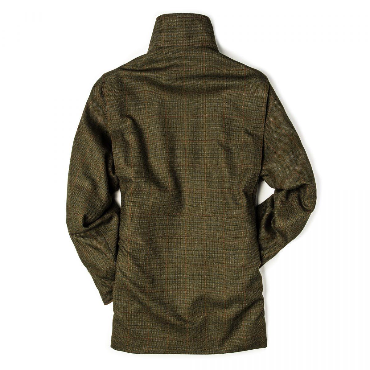 wr_co_tweed_shooting_jacket-8984-edit