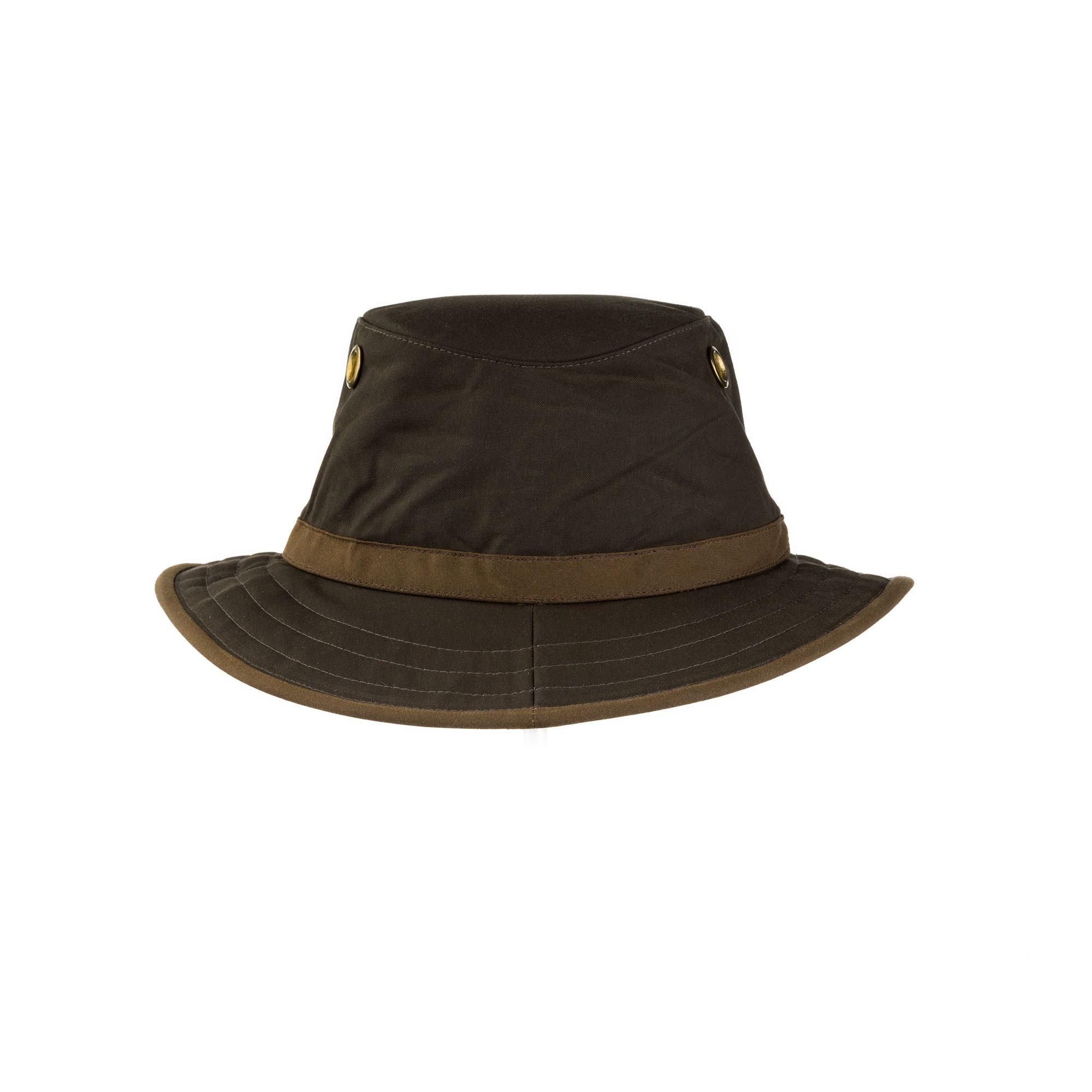 718a353157e TWC7 Hat TWC7 Hat TWC7 Hat