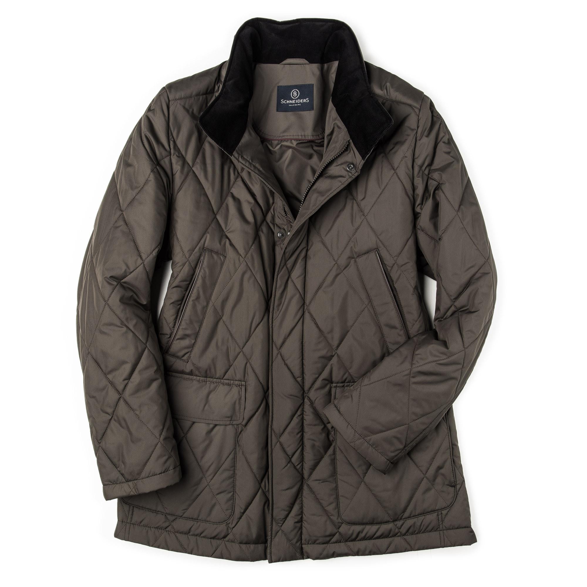 8a75df507371c Schneiders - Men s St. Moritz Gore Jacket
