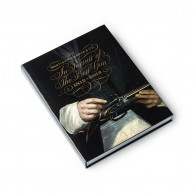 Westley Richards In Pursuit of The Best Gun 1812-2012 - 2nd Edition