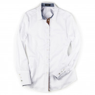 Schneiders Ladies Embellished Detail Shirt