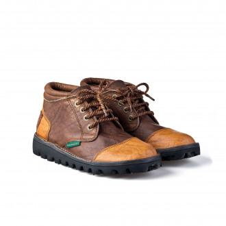 Courteney Boot Company Tracker Boot