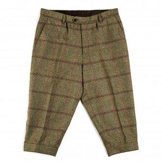 Westley Richards Rannoch Tweed Breeks