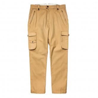 Westley Richards Safari Trouser