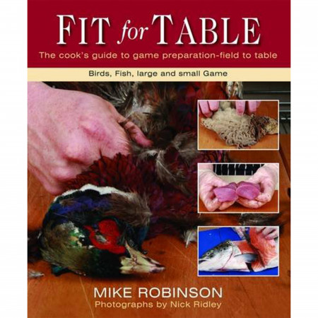 Fit For Table
