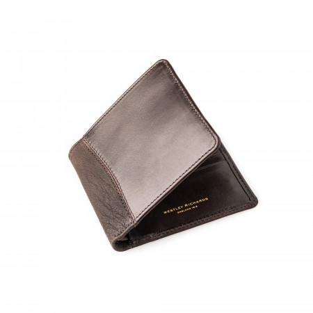 Aston Billfold Wallet
