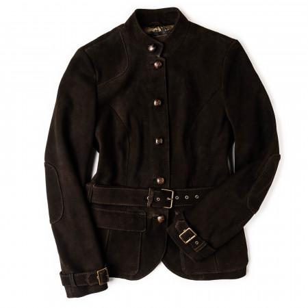 Meindl Ladies Zita Jacket