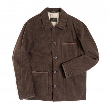 Men's Median Jacket