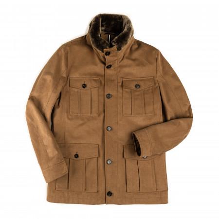 Men's Herzog Jacket