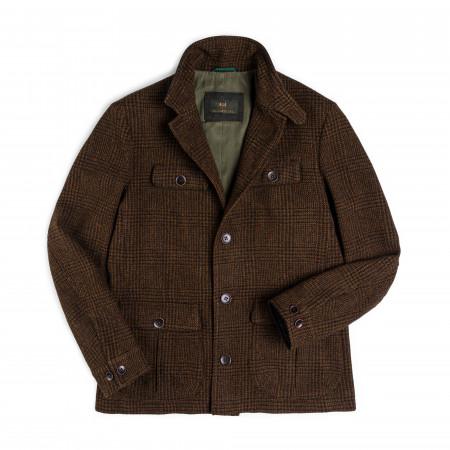 Men's Cajus Jacket