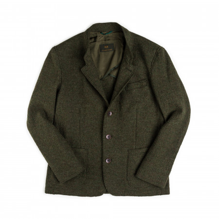 Men's Markes Jacket