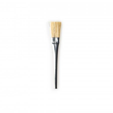 Bundeswehr Cleaning Brush