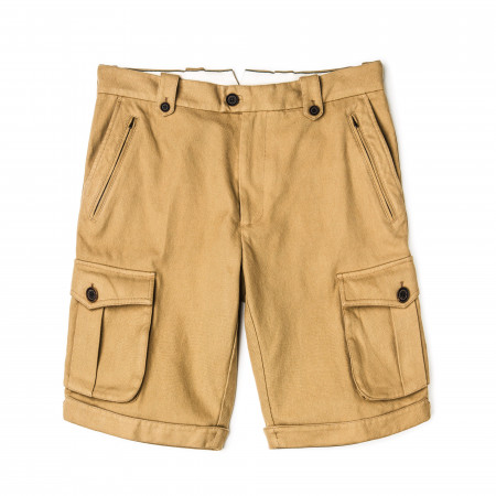 Safari Short