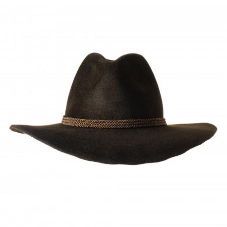 Klimt Hat in Bark