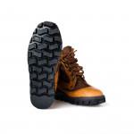 Selous Boots - Women