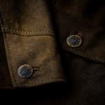 Men's Mombasa Jacket