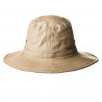 Summer Packer Hat in Desert Tan