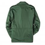 Ripstop M65 Jacket
