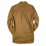 Men's Henning Shirt in Sand