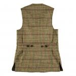 Rannoch Tweed Shooting Waistcoat