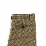 Rannoch Tweed Trousers