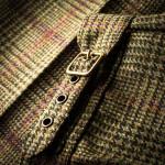 Rannoch Tweed Breeks