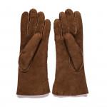 Ladies Shearling Glove
