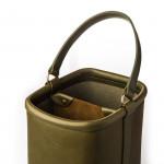 Cartridge Bucket