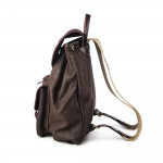 Explora Rucksack in Buffalo