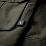 Anderson Field Jacket - PRE ORDER