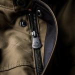 Barclay Field Jacket - PRE ORDER