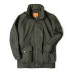 Gale Waterproof Packable Jacket