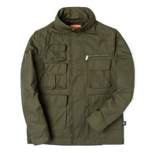 Anderson Field Jacket