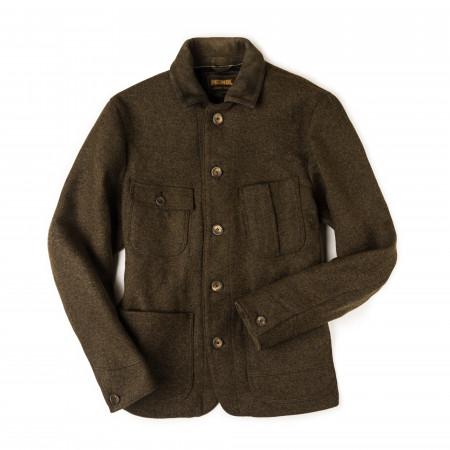 Men's Cooper Jacket